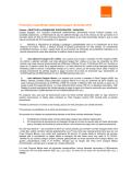 Resolución de la Dirección Gerencia del Hospital Universitario Nª Sª