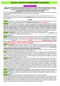 Descargar Ordenanza sobre la Provisión de los Cargos Docentes