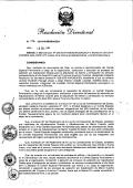 DESCUENTOS HASTA DEL 50%