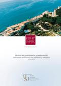 reglamento completo (en PDF) - Estímulos Económicos