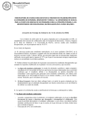 Manual del Usuario para Lumia con Windows Phone 8.1