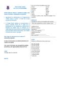 ACUERDO 320-2014 - Facultad de Medicina