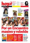 De Alva_Historia Chichimeca.PDF