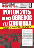 PS 145 Newsletter 022815 copy 3_SPANISH