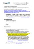 Principales Modificaciones En El Impuesto General A Las Ventas.
