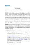 Guía de configuración de EDUROAM para Windows 7