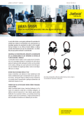 brochure 2014 web