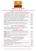 Talleres 2015 - Colegio :: Leonardo Da Vinci
