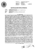 Cytotec ^ Precebtaciones De Misoprostol,
