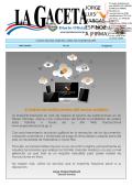 La cuestión portuaria de Bolivia