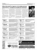 Respuesta Petición Ciudadana - (Descargar)