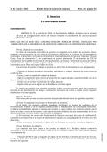 Versión PDF - Gente y Poder