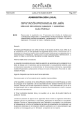 Boletín FATCA N° 19 - Marzo 2015