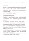 Descargue Versión PDF - Noticias UACh