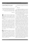 Artículo Manipula básicas Franchi. Con Fotos