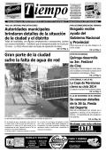 SAINT DOMINIC SCHOOL INSTRUCCIONES PARA PADRES DE