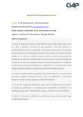 Santa|15 - Turismo Provincia de Buenos Aires