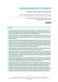 Bases y Condiciones - Universidad Nacional del Comahue