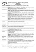 La Resolución Rectoral Nº 842, dictada con fecha - Inicio