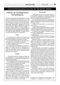 dando clic aquí… - Secretaría de Educación de Tamaulipas