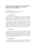 ficha - Atizapán de Zaragoza