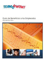 HABITAT SUN.pdf