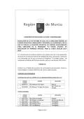 S u m a r i o - Diputación de Sevilla