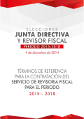 HV Alexandra Escudero Gomez.pdf