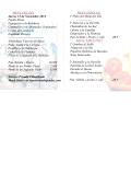 #1 Gastrointestinal Tract (Misoprostol), Cuantas Pastilla Cytotec