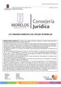 PRIMER TORNEO VUELTA BOLIVIA LA VITORIA GOLF CLUB