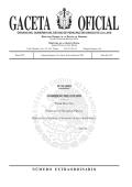 Modificaciones Guía Académica 2015