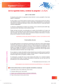 Regulación PARRISSAL 2015.pdf
