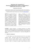 B1 Leer_Annie Cohen_Jose I Bazo PDF