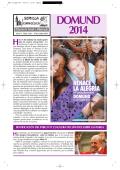Programa - Escuela de Estudios Hispano
