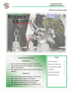 C     O	  M	I      D     A AGENDA TALLERES FREESECURITY