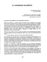 2015030030165 - Superintendencia de Valores y Seguros