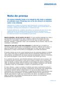 La Rinconada 21/03/2015