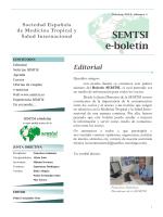 NombramientosycesesdeSecretariosGenerales.pdf