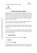 protocolos adicionales para el sector automotor