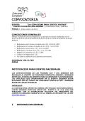 FORMULARIO RUES. MODELO 3: Matrícula persona jurídica
