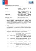 TCPDF Example 001 - Contraloría General de la República