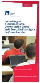 Lista de aspirantes admitidos - Universidad Pública de Navarra