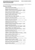 LOS PULSOS pdf free - PDF eBooks Free