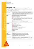 Descargar Material en formato PDF