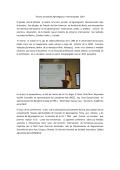 MinHacienda y Presidente de Consejo de Asesores Económicos de