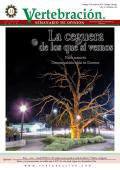 Real Decreto 84/2015, de 13 de febrero, por el que se desarrolla la