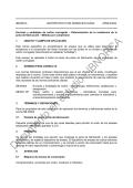 Res 33 15 - Oficializa UCR