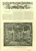 la farandula - PDF eBooks Free | Page 1