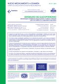 lista de plazas vacantes 2015 - UGEL-SM