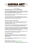 #1 Gastrointestinal Tract (Misoprostol), Beda Obat Palsu Cytotec